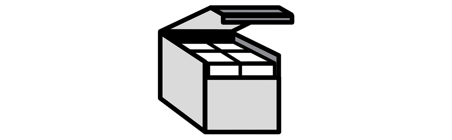 icon_package.png