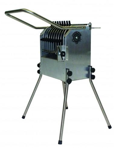 Plucker Esterina stainless steel  36...