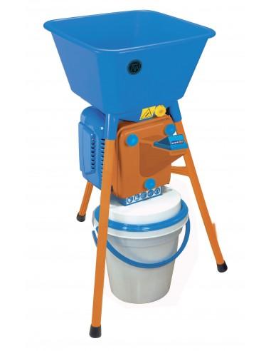 Mill bread grinder   MAGNUM 4V